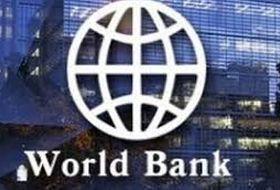 Куда отправятся $ 3 млрд., выделенные Всемирным банком Украине