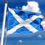 Партнёрство в Шотландии