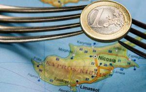 Банки Кипра в Украине: ситуация неоднозначная