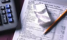 Уклонение от налогов в России через офшоры может повлечь уголовную ответственность