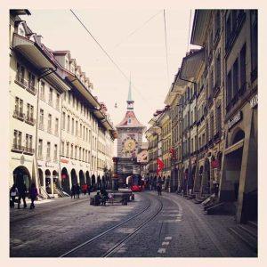Реформа корпоративного налога в Швейцарии: перспективный офшор для предприимчивых людей