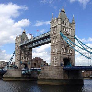 Великобритания укрепляет свое мировое лидерство по количеству миллиардеров