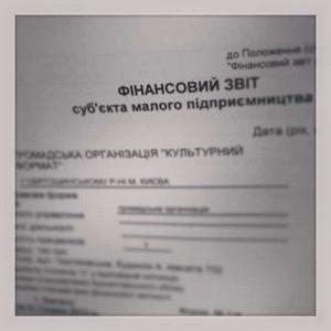 Погашение налоговой задолженности Украины будет проводиться посредством амнистии и выпуска облигаций НДС