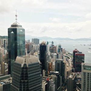 Регистрация компании: выбор между Гонконгом и Сингапуром