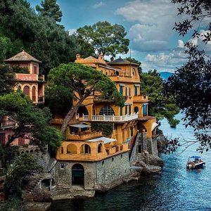 """""""Подводные камни"""" при покупке жилья в Испании"""