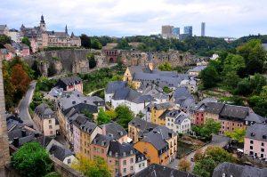 Оффшор в Люксембурге под угрозой — на него положила глаз Еврокомиссия