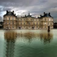 Объяснения Люксембургом действий налогового режима для использования валюты