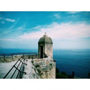 Монако — мировая столица миллионеров