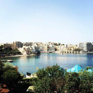 Мальта больше не будет входит в черный список оффшоров России