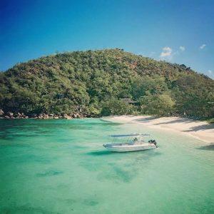 По прогнозам руководителя миссии МВФ экономика Сейшельских островов восстановится в 2015 году