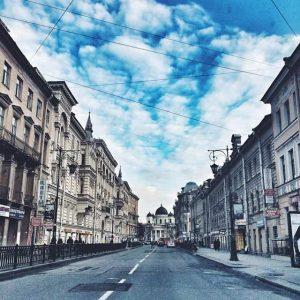 В России вступает в действие новый закон про оффшоры