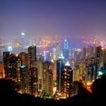 Налог на жилье в Гонконге