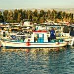 оффшоры на Кипре