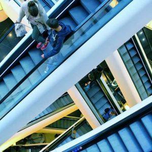 Немецкая налоговая служба стремится усилить контроль над своими нерезидентами