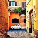 Инвестиции в Италию