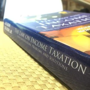 Американский бюджет 2016: изменения в корпоративном налогообложении