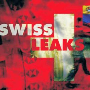 Позиция HSBC в швейцарских реформах по уклонению от налогообложения
