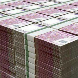 Счета богатых россиян в Великобритании под угрозой