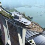 оффшор в Сингапуре