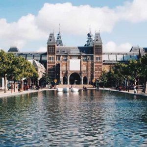 Нидерланды: новые особенности налогообложения