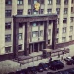Russian_parlament