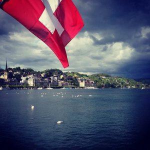 Международные инвесторы снова облюбовали Западную Швейцарию