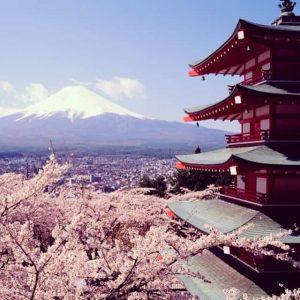 В переговорах по экономическому сотрудничеству Японии и США намечается прогресс