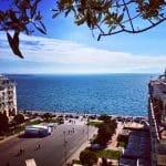 Bulgaria_and_Greece
