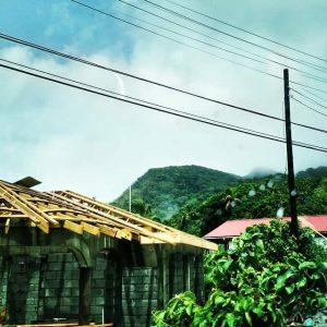 Новые возможности для инвесторов на Доминике