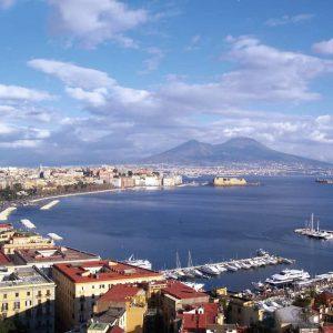 Италия проводит изменения в «черном списке» страны