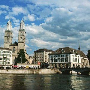 ЕС и Швейцария подписали соглашение о налоговой прозрачности