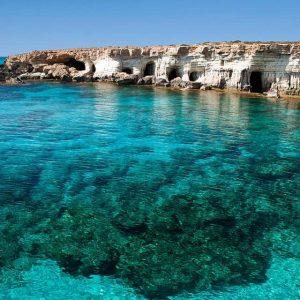 В Закон о компаниях Кипра внесли поправки