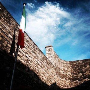Ирландия разъяснила основные положения управления налогами на слушаниях ЕС