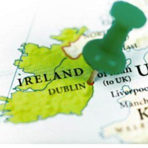 Ирландский НДС по услугам долговой поддержки признан неправомерным