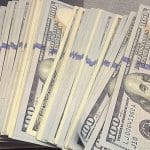 Оптимальный оффшорный банк