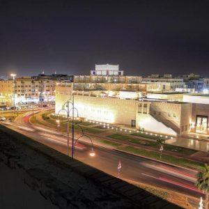 США и ОАЭ подписали соглашение FATCA