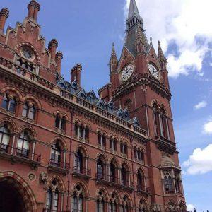 Британский налог на наследство вышел на «самый высокий уровень»