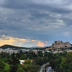 Европа приняла окончательное решение в отношении выхода Греции