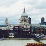 В Великобритании подходят сроки выплат по налоговой амнистии для трастов