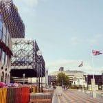 Великобритания планирует ужесточение борьбы с уклонением от налогов