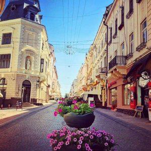 Президент Украины ратифицировал поправки к налоговому законодательству