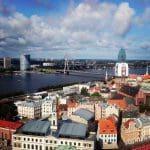 ОЭСР рекомендует налоговые реформы для Латвии