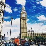 Британское правительство поддержало введение налоговых льгот на благотворительность