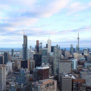Министр финансов Квебека анонсировал увеличение налога с продаж