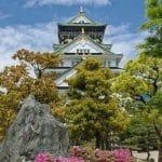Япония может сохранить единую ставку потребительского налога