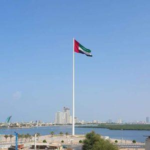 UAE_flag
