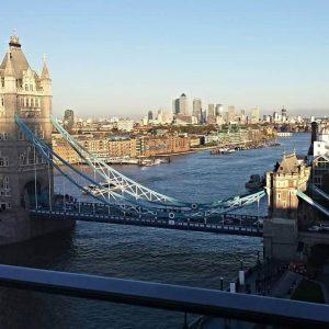 Изменения в налогообложении дивидендов в Британии может негативно отразиться на SME секторе