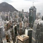 """Гонконг добивается исключения из """"черного списка"""" ЕС"""
