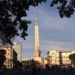 Латвия планирует кардинальные налоговые реформы