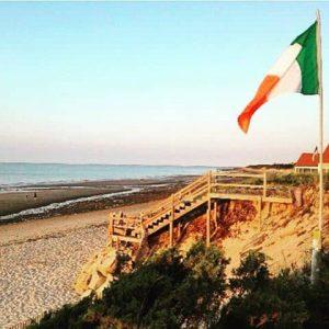 В Ирландии начнется реализация программы оптимизации налога на собственность